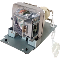 BENQ TH683 Лампа с модулем