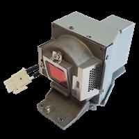 BENQ TS413P Лампа с модулем