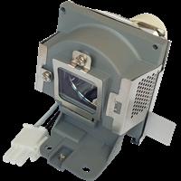 BENQ TS537 Лампа с модулем