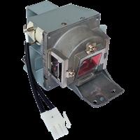 BENQ TS819ST Лампа с модулем