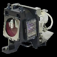BENQ W100 Лампа с модулем