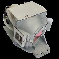 BENQ W1080ST Лампа с модулем