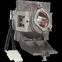 BENQ W1700 Лампа с модулем
