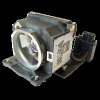 BENQ W500 Лампа с модулем