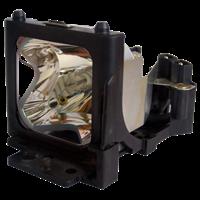 BOXLIGHT CP-634i Лампа с модулем