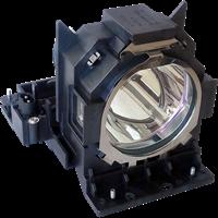 CHRISTIE 003-005053-01 Лампа с модулем