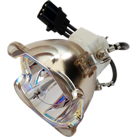 CHRISTIE 003-104599-01 Лампа без модуля