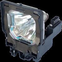 CHRISTIE 003-120338-01 Лампа с модулем