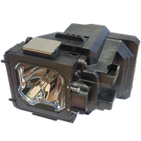 CHRISTIE 003-120377-01 Лампа с модулем