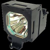 CHRISTIE 003-120599-01 Лампа с модулем