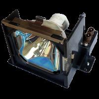 CHRISTIE 03-000750-01P Лампа с модулем