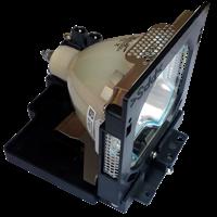 CHRISTIE 03-900471-01P Лампа с модулем