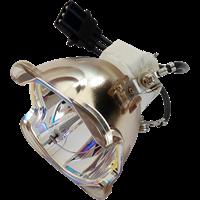 CHRISTIE BOXER 2K25 Лампа без модуля