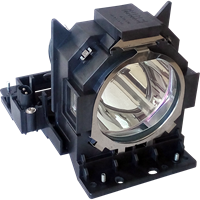 CHRISTIE DHD951-Q Лампа с модулем