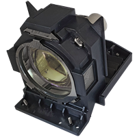 CHRISTIE DWX951-Q Лампа с модулем