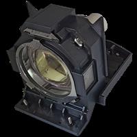 CHRISTIE DXG1051-Q Лампа с модулем
