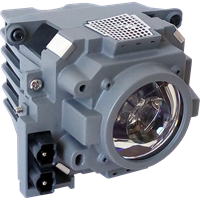 CHRISTIE HD10K-M Лампа с модулем