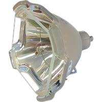 CHRISTIE LX1200 Лампа без модуля