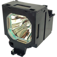 CHRISTIE LX1750 Лампа с модулем