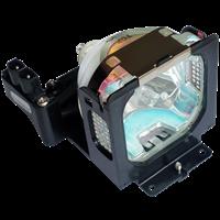 CHRISTIE LX25 Лампа с модулем