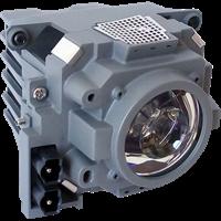 CHRISTIE ROADSTER S+10K-M Лампа с модулем