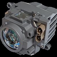 CHRISTIE WU7K-M Лампа с модулем