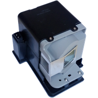 DEPTHQ HDs3D-1 Лампа с модулем