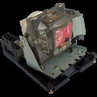 EIKI 5811121495-SEK Лампа с модулем