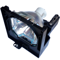 EIKI 610 285 4824 Лампа с модулем