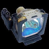 EIKI 610 300 7267 Лампа с модулем