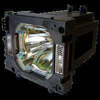 EIKI 610 334 2788 Лампа с модулем