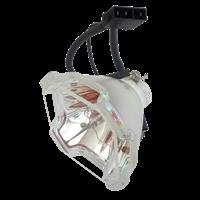 EIKI 610 334 6267 Лампа без модуля