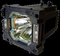 EIKI 610 357 0464 Лампа с модулем
