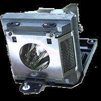 EIKI AH-35001 Лампа с модулем