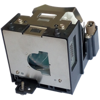 EIKI EIP-1600T Лампа с модулем