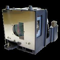 EIKI EIP-200 Лампа с модулем