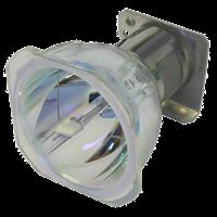 EIKI EIP-2500 Лампа без модуля