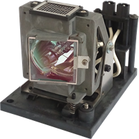 EIKI EIP-4500 Лампа с модулем