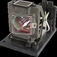EIKI EIP-4500L Лампа с модулем