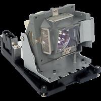EIKI EIP-X5500 Лампа с модулем