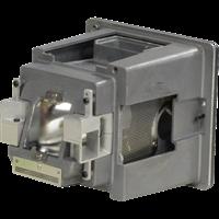 EIKI EK-610UA Лампа с модулем