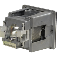 EIKI EK-612XA Лампа с модулем