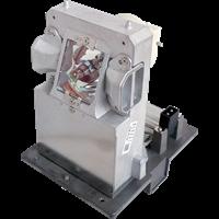 EIKI EK-800 Лампа с модулем