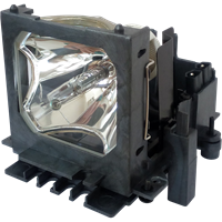 EIKI LC-200 Лампа с модулем