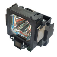 EIKI LC-SXG400L Лампа с модулем