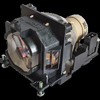 EIKI LC-WBS500 Лампа с модулем
