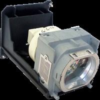 EIKI LC-WIP3000 Лампа с модулем