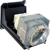 EIKI LC-WSP3000 Лампа с модулем