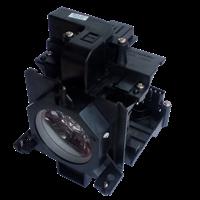 EIKI LC-WUL100L Лампа с модулем