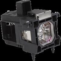 EIKI LC-WXN200 Лампа с модулем